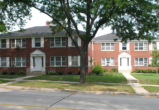 Apartments For Rent In Milwaukee Apartment Rentals
