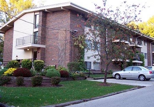 Apartments For Rent In Rockford Apartment Rentals
